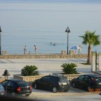 Fotografie hotelů: Villa Kostandin, Qeparo