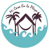 Φωτογραφίες: Hostal Mi Casa en la Playa, Sipacate