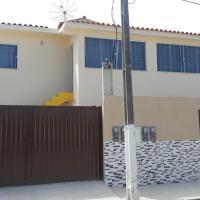 Fotos de l'hotel: Apartamento Dani, Porto Seguro