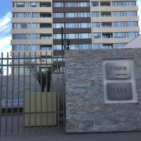 Photos de l'hôtel: 1207 Concepto One, Calama, Calama