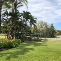 Foto Hotel: The Shores Holiday Apartments, Mackay