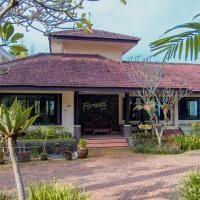 Hotelfoto's: Foresta Inn Family Resort, Pasuruan