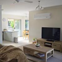 Hotellikuvia: Horsham Central Stay, Horsham
