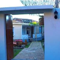 Zdjęcia hotelu: Kruja Hospitality, Krujë