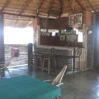 Zdjęcia hotelu: Maggies Cultural Village And Campsite, Mpanda