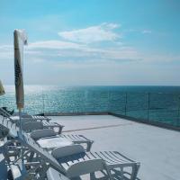 Fotos do Hotel: CrystalSky, Dobra Voda