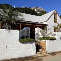 Hotellbilder: Hope Villa Bed & Breakfast, Knysna