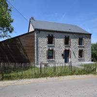 Fotos del hotel: La Sapinière, Humain
