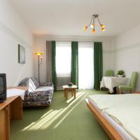 Hotel Pictures: Weststeirischer Hof, Bad Gams