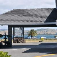 Fotos do Hotel: Chelmswood Motel Taupo, Taupo