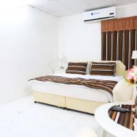 Hotel Pictures: Byruha Ibra, Ibrā