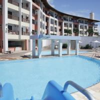 Hotel Pictures: Marino Beach Flats, Aquiraz