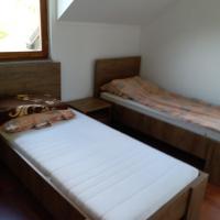 Hotel Pictures: Vikendica Sunshine, Dolovi