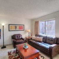 Zdjęcia hotelu: Park Suites at 141- One Bedroom Apt, Scottsdale
