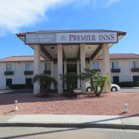 Hotellikuvia: Premier Inns Metro, Phoenix