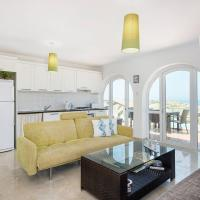 Fotos do Hotel: Joya Cyprus Memories Penthouse Apartment, Ayios Nikolaos