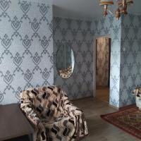 Hotel Pictures: kvartira, Saransk