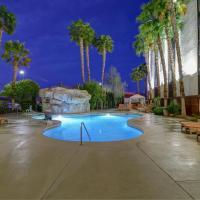 Fotos del hotel: Hampton Inn Tropicana Las Vegas, Las Vegas