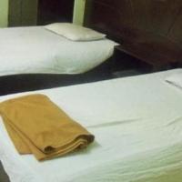 Hotellbilder: Zostel S, Varanasi