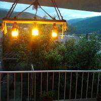 Zdjęcia hotelu: Vanadzor, Vanadzor