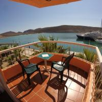Φωτογραφίες: Club Hotel Cantamar by the Beach, La Paz