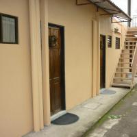Hotellbilder: Residencias Estudiantiles Doña Ana, Cartago