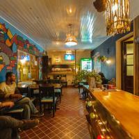 Hotelbilder: Giramundo Hostel Suites, Humahuaca