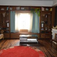 Hotellbilder: B&B at Banasthali, ktm, Katmandu