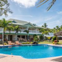 Fotos del hotel: L'Habitation Cerf Island, Cerf Island