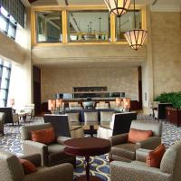 Hotel Pictures: Jin Ci Hotel, Taiyuan