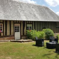 Hotel Pictures: Gite le Normand, Vimoutiers