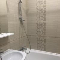 Hotel Pictures: Sky home, Omsk