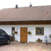 Hotel Pictures: Vreni's Gästezimmer, Himmelried