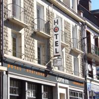Hotel Pictures: Come Inn, Neufchâtel-en-Bray