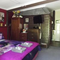 Hotelfoto's: Tulip Cottage, Jamieson