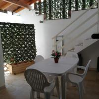 ホテル写真: Vacanze in Mancaversa, Marina di Mancaversa