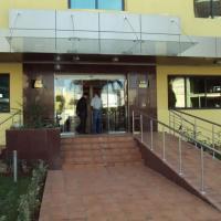 Fotos de l'hotel: Sweet Hotel, Rouiba