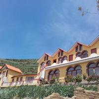 Hotellikuvia: Hostal Mirador del Inca, Comunidad Yumani