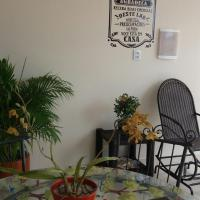 Hotel Pictures: Cosy House, Belém