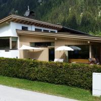 Foto Hotel: Apartment Kleinlercher, Sankt Jakob in Defereggen
