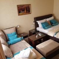 Hotel Pictures: Stan na dan 2, Orašje