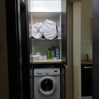 Hotel Pictures: Chairallas Nicoleta, Paralimni