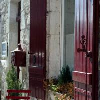 Hotel Pictures: Maison Nº 20, Eymet