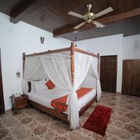 Hotelfoto's: Sadda Pind, Amritsar