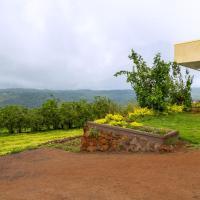 Φωτογραφίες: Hill View Bungalow, Mahabaleshwar