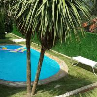 Hotelbilder: Villa Bahce Mahmudiye, Sapanca
