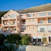 Hotellbilder: Apartments Andrić, Petrovac na Moru
