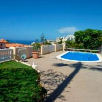 Hotel Pictures: Ferienhaus mit Pool in Chayofa - F7145 - [#92118], Chayofa