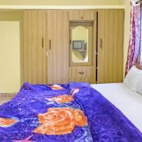 Fotos de l'hotel: Cottage near Ooty Lake, Ooty, by GuestHouser 60242, Ooty
