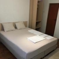 Hotelbilder: White Guest House 2, Karlovo